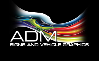 Signs, vehicle graphics, vehicle wraps, banners, a-boards, printed t-shirts, Wigan, Northwest.